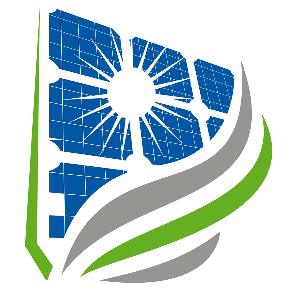 TEO logo