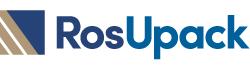 logo RosUpack