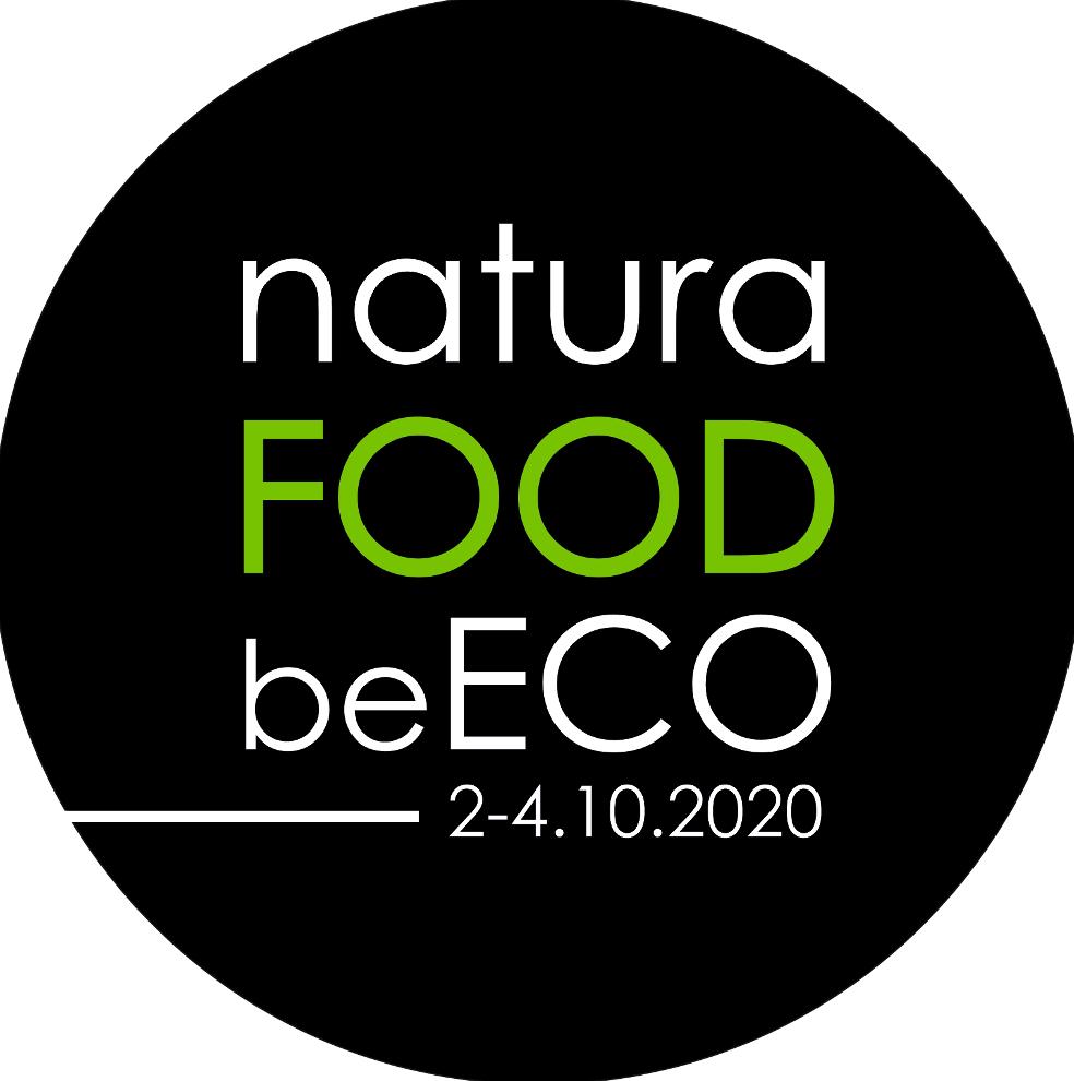 Logo Natura Food