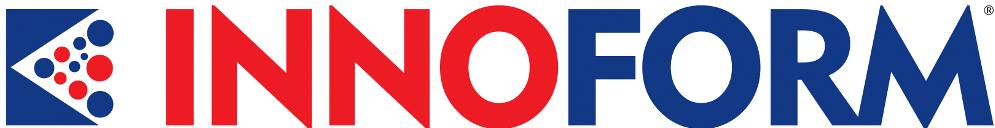 Logo Innoform