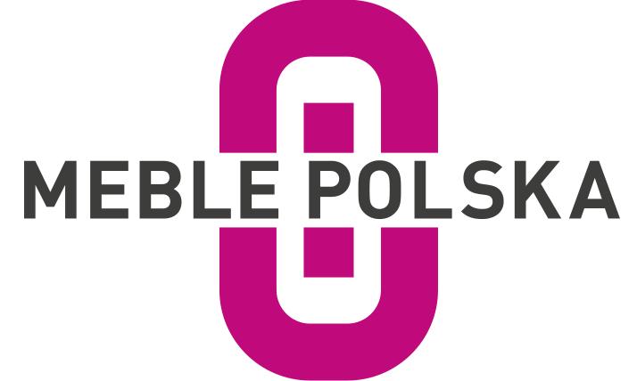 MEBLE POLSKA logo