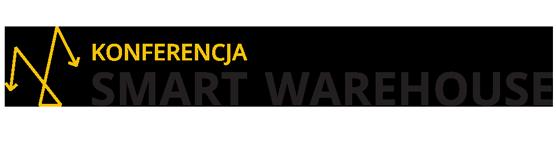 SMART WAREHOUSE logo