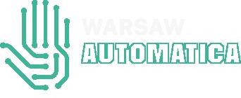 WARSAW AUTOMATICA EXPO