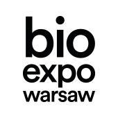 BIOEXPO Warsaw