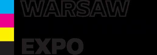 Warsaw Print Tech Expo