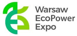 Warsaw Eco Power Expo