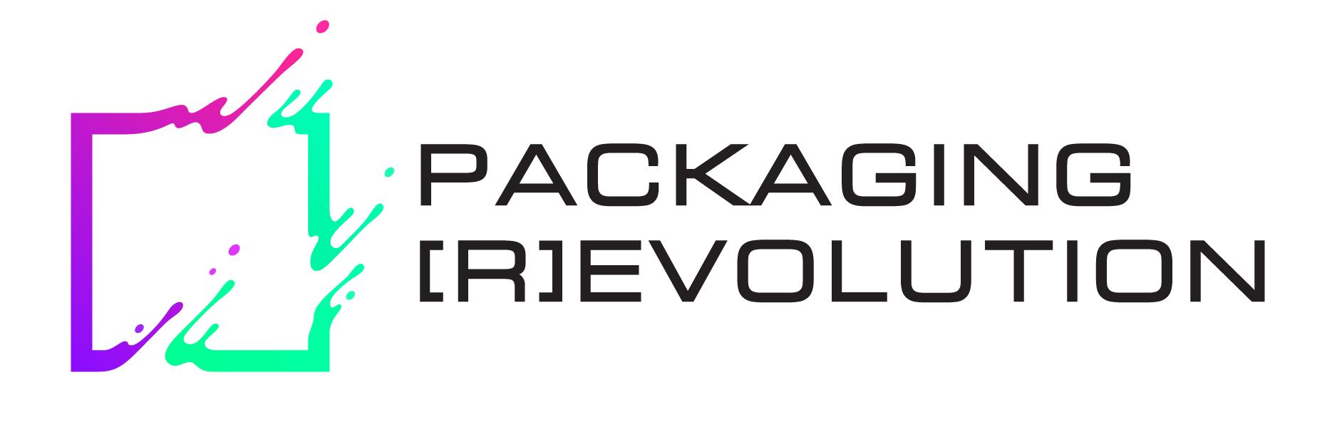 PACKAGING [R]EVOLUTION