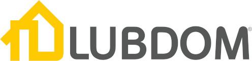 LUBDOM logo
