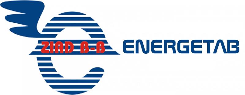 ENERGETAB