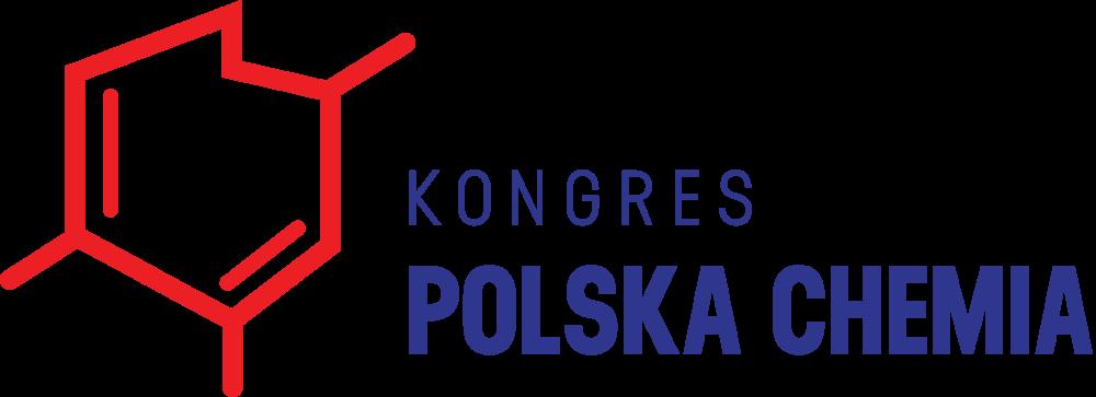 Kongres Polska Chemia